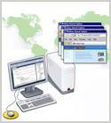 Microsoft .NET Framework 4: ASP.NET MVC 2 with C# 2010