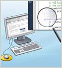 Microsoft .NET Framework 4: Debugging, Tracing and Monitoring Web Applications with C# 2010