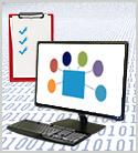 Microsoft Team Foundation Server 2013: Managing an Implementation