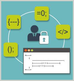 Securing .NET Programming