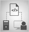 JavaScript SPA: Adding Views and Handling View Navigation in Durandal