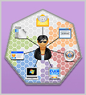Certified Ethical Hacker: Enumeration and Cryptography (Update Avail.)