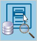 Microsoft Visual Studio 2012: HTML5 APIs and Local Storage