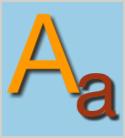 Microsoft Visual Studio 2012: HTML5, CSS3, and Adaptive UIs