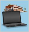Microsoft Visual Studio 2012: HTML5 Graphics and Animation