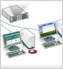 Configuring Windows Server Hyper-V and Virtual Machines