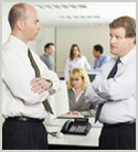 Conflict Management Training