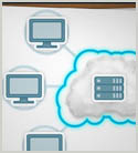Cloud Computing Training