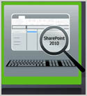 Microsoft SharePoint Training