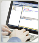 XML - Web Services  Training