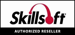 Biz Library Logo Image