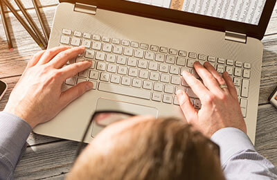 Writing Business Documents with Purpose and Clarity
