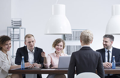 Strategic Human Resource Management (HRCI: SPHR-aligned)