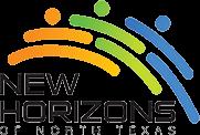 Horizons Logo Image