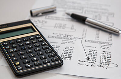 Using Financial Analysis for Credit Decisions