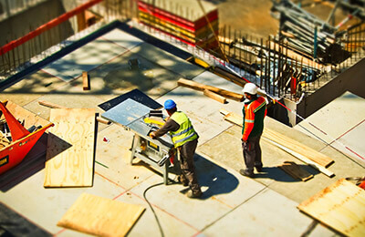 Trends in International Construction Arbitration