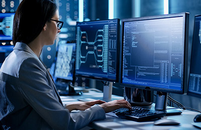 Current Trends in CyberSecurity Threats to Medical Devices