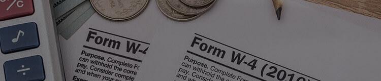 tax training in phoenix, az - taxes classes
