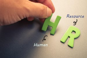 Human Resources TrainUp.com