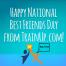 TrainUp.com and Training Orchestra